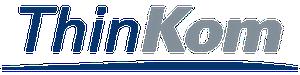 ThinKom